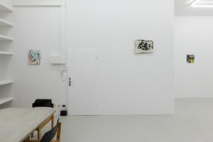 groupshow.eu-composing_rooms-162