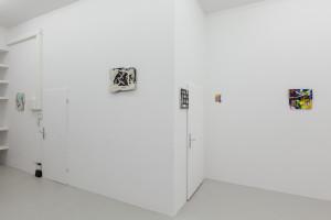 groupshow.eu-composing_rooms-173