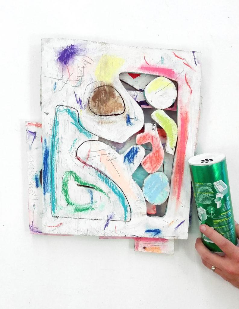 Arcrylic Paint Bulk Australia Concentrate