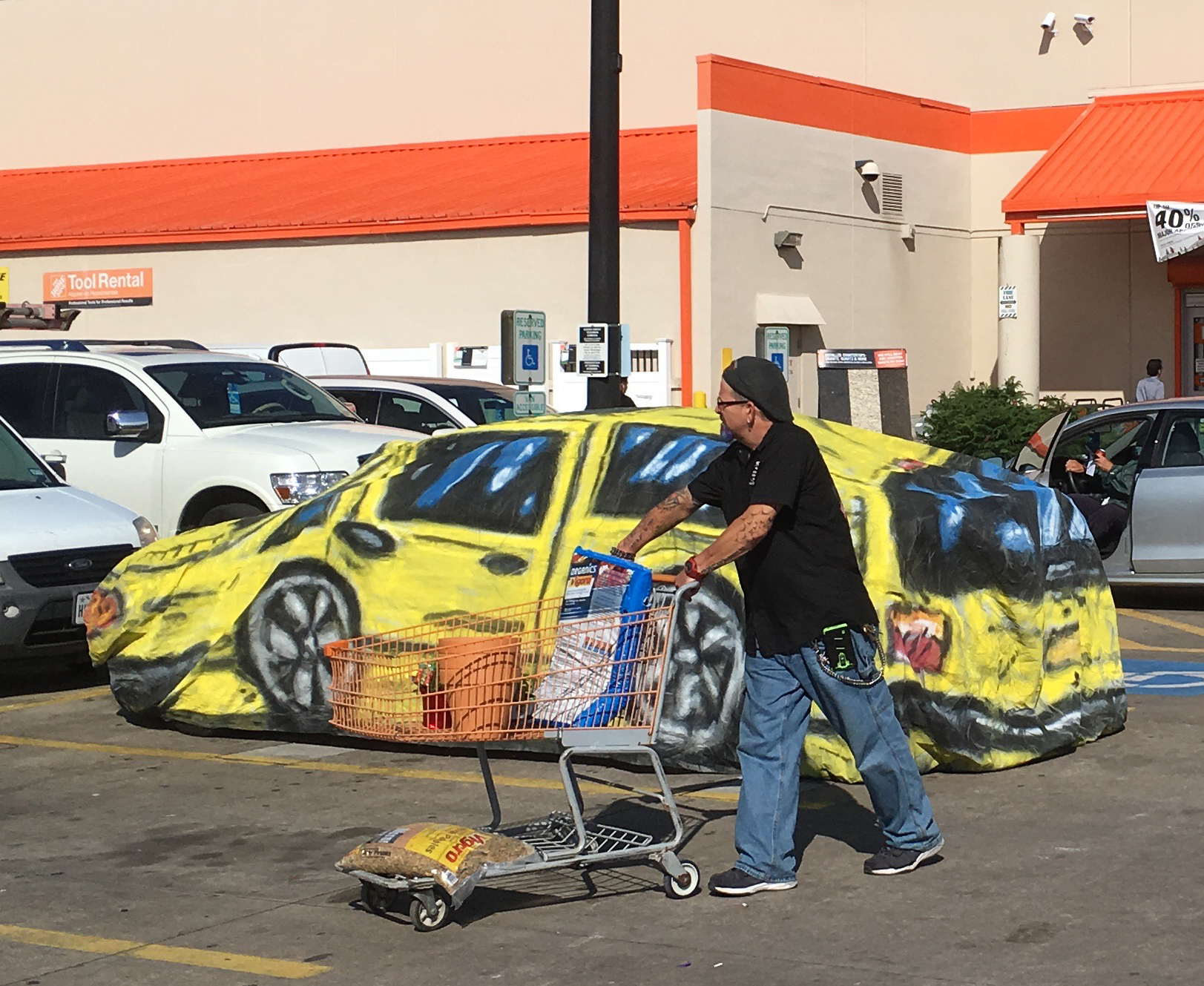 Economy Auto Painting Sparks Nv