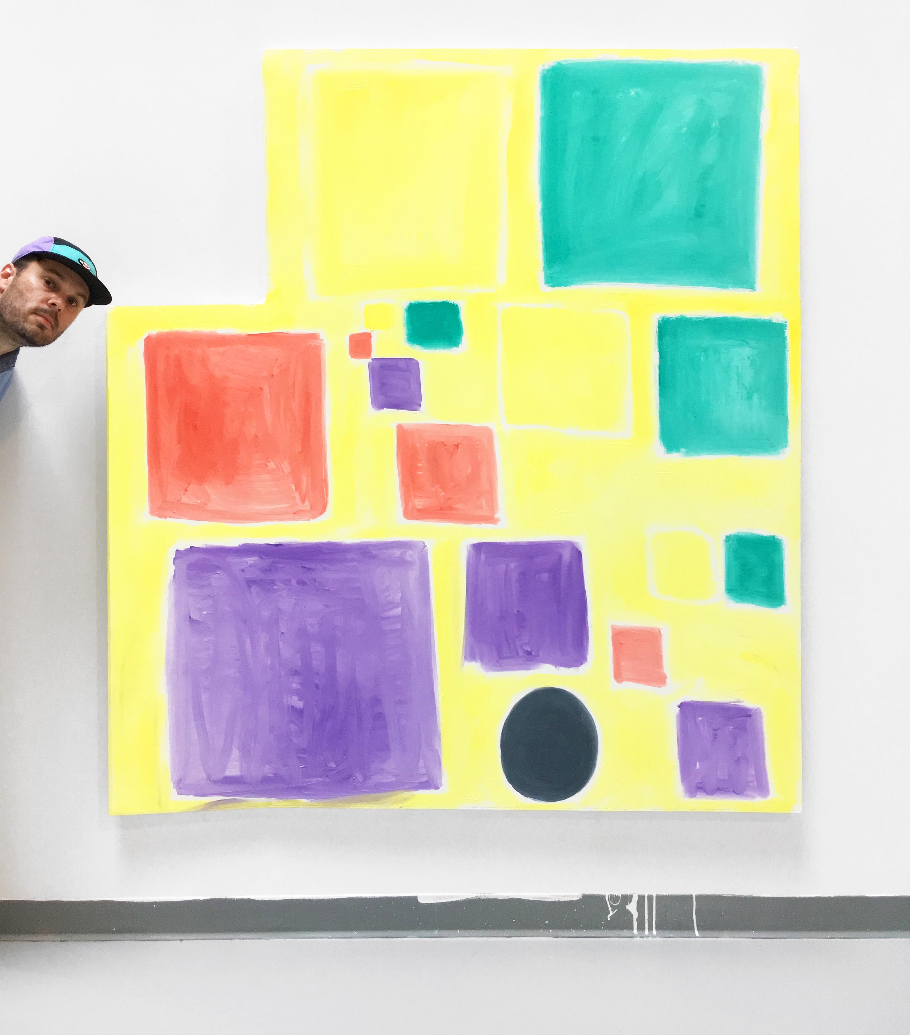 Square, Square, Square, Square, Square, Square, Square, Square, Square, Square, Square, Square, Square, Square, Square, Square, Circle