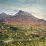 Mt. Christo Rey